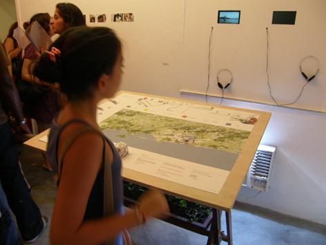 exhibition_2