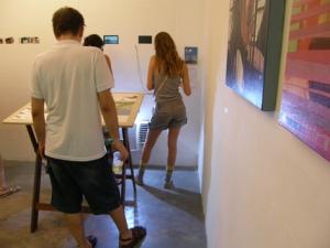 exhibition_3
