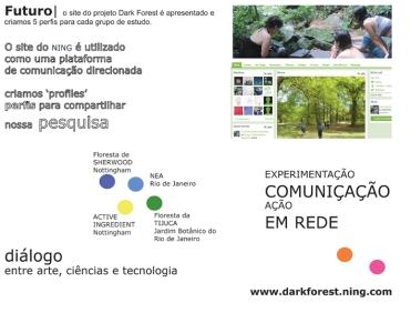DF_doc 8