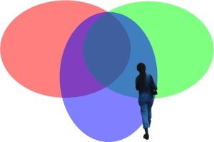 RGB_cosmo_web